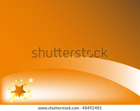 stock-vector-vector-orange-background-48492481.jpg