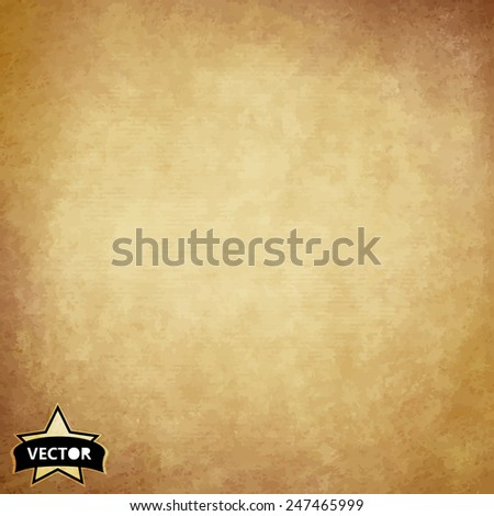stock-vector-vector-paper-texture-may-use-as-background