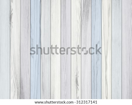 vector pastel wood background
