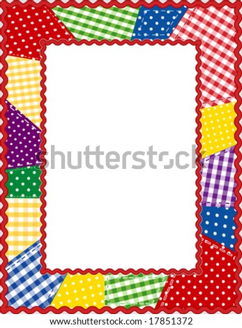Quilting Patterns, Quilt Frames, Quilt Hoops at Herrschners