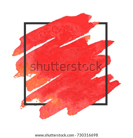 vector pattern background with
