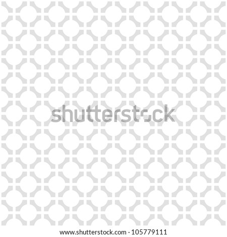 stock-vector-vector-pattern-geometric-seamless-simple-black-and-white-modern-texture