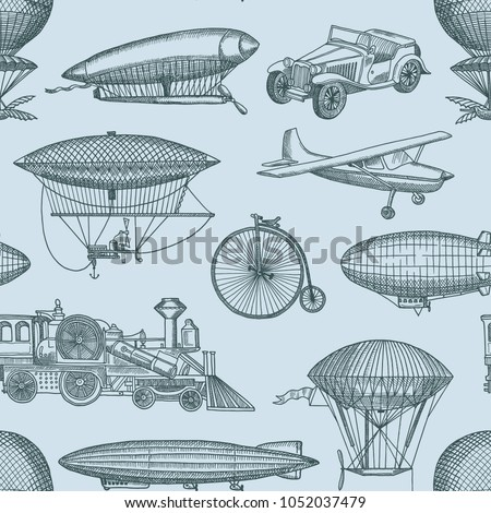vector pattern or background