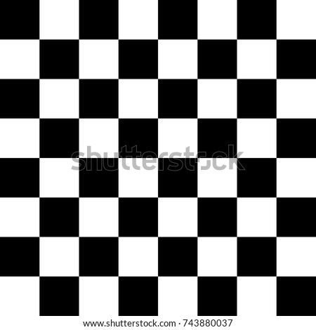 vector pattern seamless white