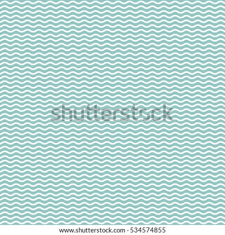 stock-vector-vector-pattern-with-waves