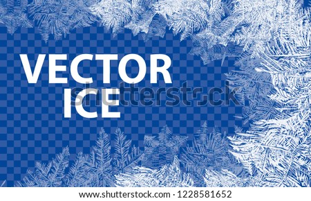 vector patterns made by the