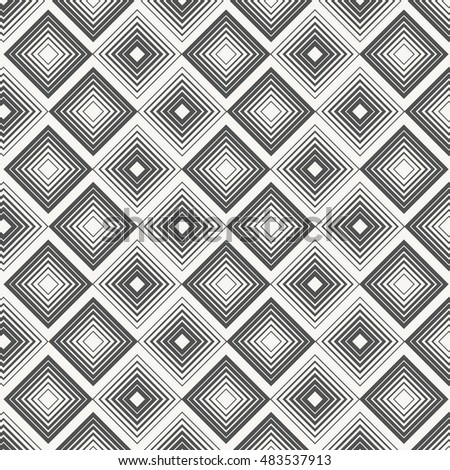 Vector Patterns Texture Can Be Used For Wallpaper Pattern Fills