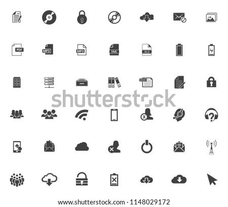 Keyboard Internet Symbols Download Free Vector Art Stock Graphics