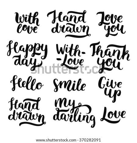 Wallpaper I Love You Darling : Download My Darling Wallpaper 240x320 Wallpoper #122108