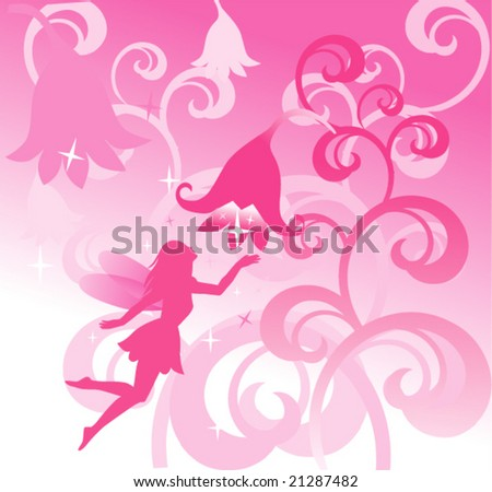 pink backgrounds images. vector pink background