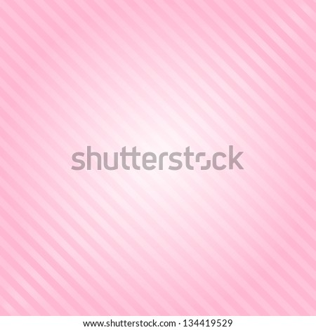 stock-vector-vector-pink-background-with-stripes