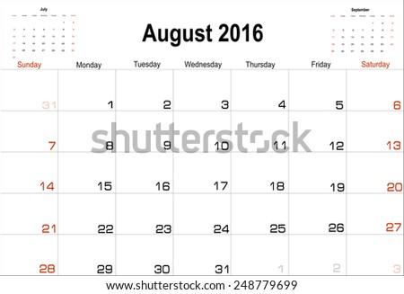 stock-vector-vector-planning-calendar-august
