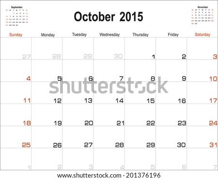 stock-vector-vector-planning-calendar-october
