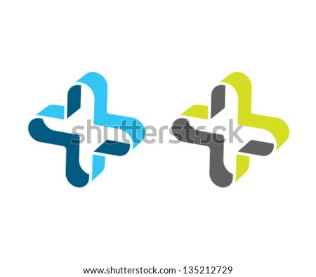 stock-vector-vector-plus-icon-set-135212729.jpg