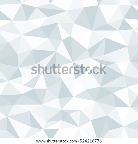 vector polygon abstract