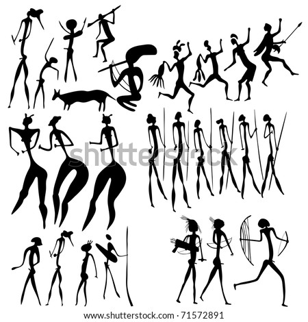 external image stock-vector-vector-primitive-figures-looks-like-cave-painting-71572891.jpg