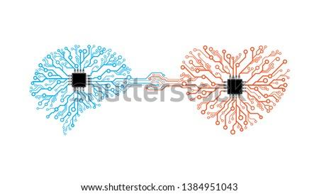 vector printed circuit board