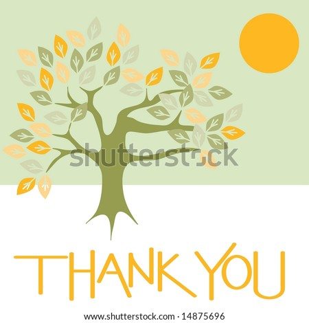 smiley sun clipart. house House lighted the sun clipart sun clipart. card with tree and sun