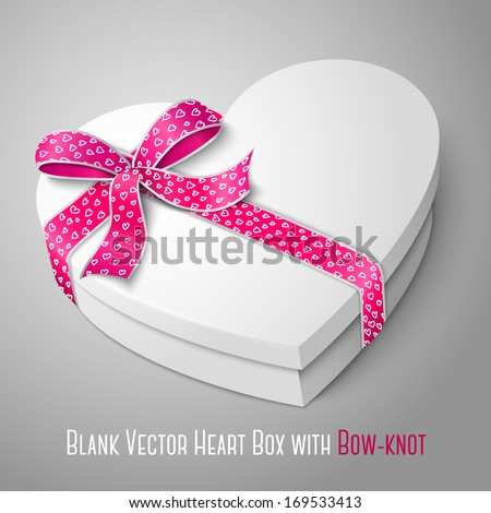 vector realistic blank white