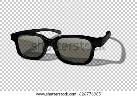 vector realistic 3d or