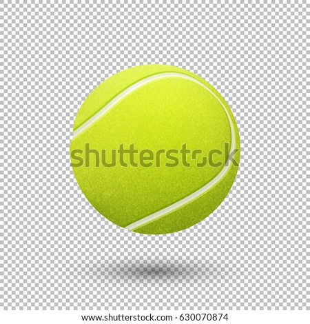 stock-vector-vector-realistic-flying-tennis-ball-closeup-isolated-on-transparent-background-design-template-in