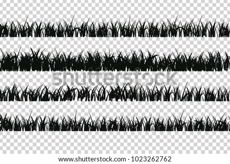 vector realistic isolated black