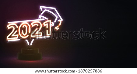 vector realistic isolated neon