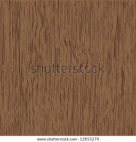 wallpaper wood grain. wood grain background.