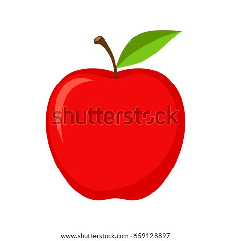 vector apple download free vector art stock graphics images rh vecteezy com apple vector free apple vector png