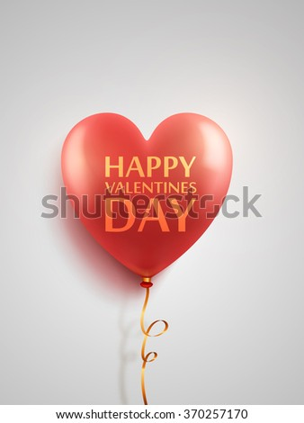 stock-vector-vector-red-balloons-in-the-