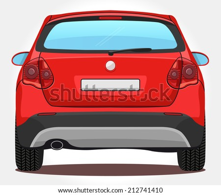 Image Result For Silver Car Coupon