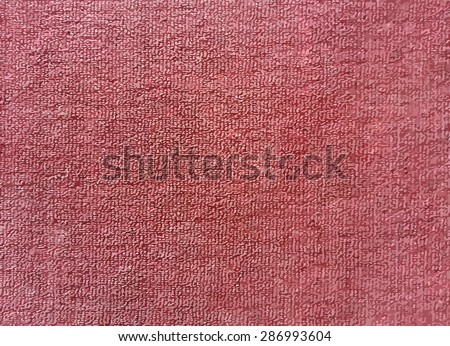 stock-vector-vector-red-carpet-texture-for-background