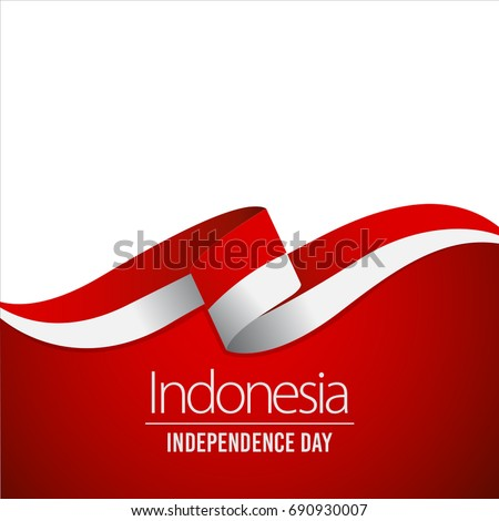 Pita Bendera Indonesia Indonesia Flag Png Stunning Free Transparent Png Clipart Images Free Download