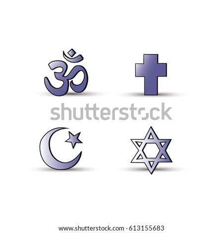 peace between major religions Regardless of our race or religion, we all want and need such social harmony  there will be peace on earth when there is peace among the world religions.