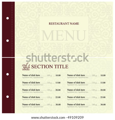 restaurant concept full concept with full Today's top 132 full service restaurant concept jobs in washington, dc leverage your professional network, and get hired new full service restaurant concept.