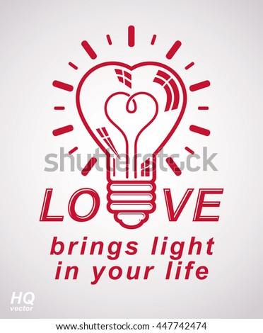 luminance and illuminance relationship tips