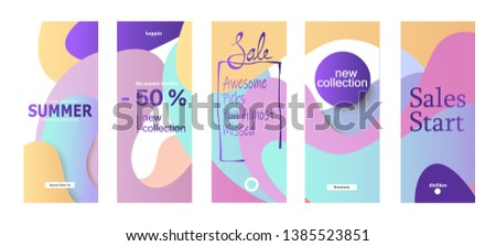 Vector sale banner background,  summer sale can use for, website, mobile app, poster, flyer, coupon, gift card, smartphone template, web design.