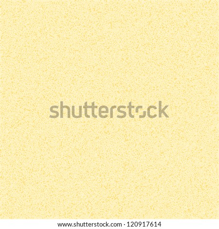 vector sand texture background