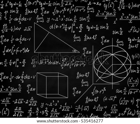 vector school mathematical