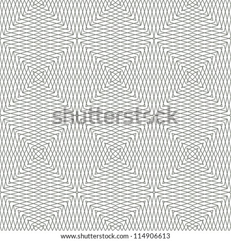 vector seamless abstract texture pattern background