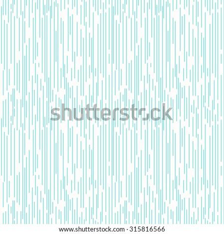 stock-vector-vector-seamless-background-gentle-blue-rain