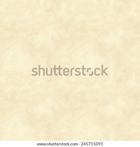stock-vector-vector-seamless-beige-parchment-texture
