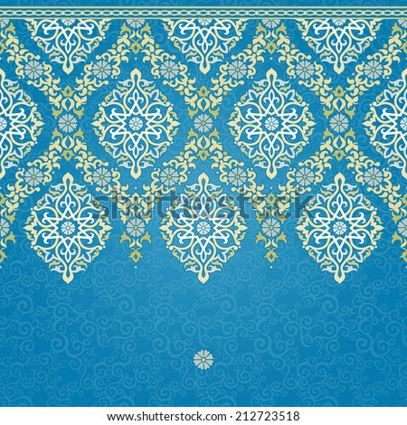 Tiffany blue lace background