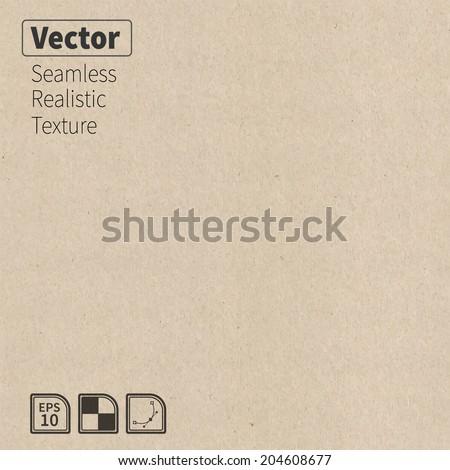 stock-vector-vector-seamless-cardboard-texture-phototexture-for-your-design