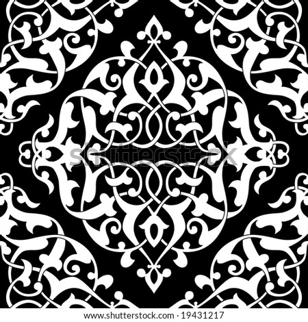 black and white patterns backgrounds. lack and white wallpaper