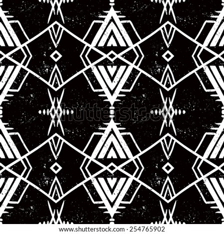 Indian Pattern Vectors Photos and PSD files  Free Download