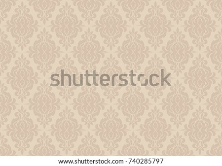 stock-vector-vector-seamless-floral-damask-pattern-design-for-wallpaper-textile-fabric-background-wedding