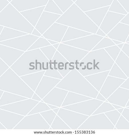 vector seamless geometric