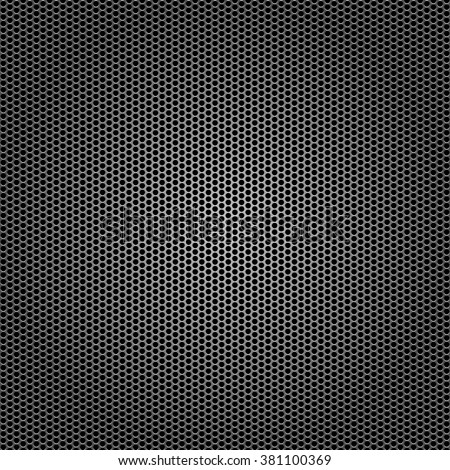 vector seamless illustration of