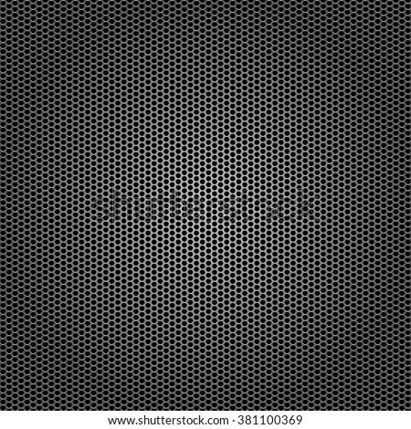 vector seamless illustration of